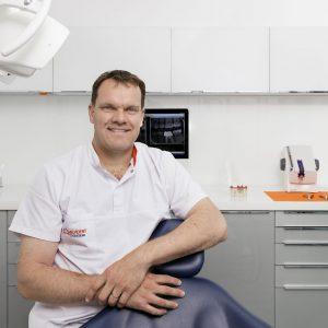 Dr Butticaz