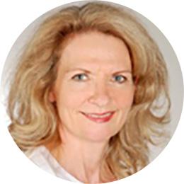 Dr. Ingela Loggner Graff