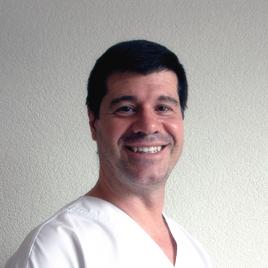 Dr. Ménardo Cédric