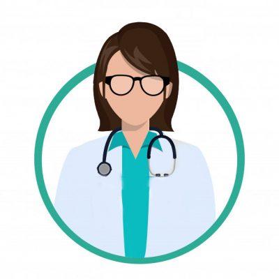 Dr. Catia Silva